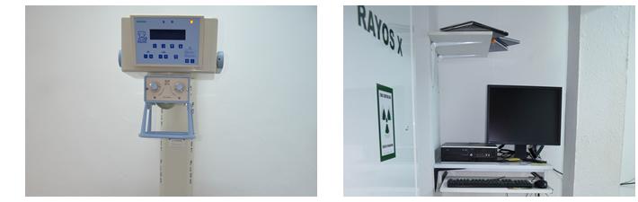 ecografias-rayos-x