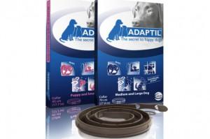 adaptil-collar